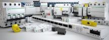 """ТР ТС 004/2011 """"О безопасности низковольтного оборудования"""". Особенности сертификация"""