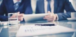 Выгоды и особенности аутсорсинга сертификации